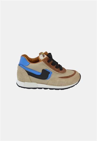 Rondinella Sneakers Beige