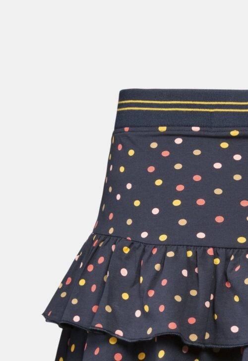 Chaos and Order Rok 'Inez Dot'